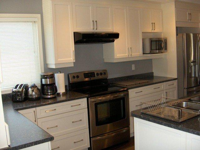 Photo 9: Photos: 34951 EXBURY AV in Abbotsford: Abbotsford East House for sale : MLS®# F1316185