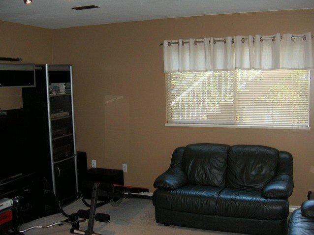 Photo 14: Photos: 34951 EXBURY AV in Abbotsford: Abbotsford East House for sale : MLS®# F1316185