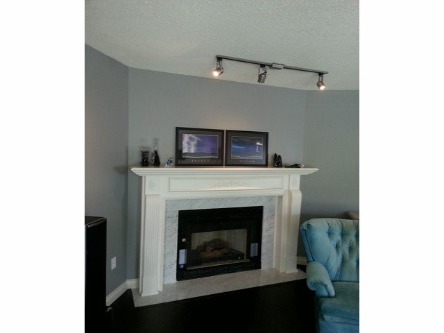 Photo 12: Photos: 34951 EXBURY AV in Abbotsford: Abbotsford East House for sale : MLS®# F1316185