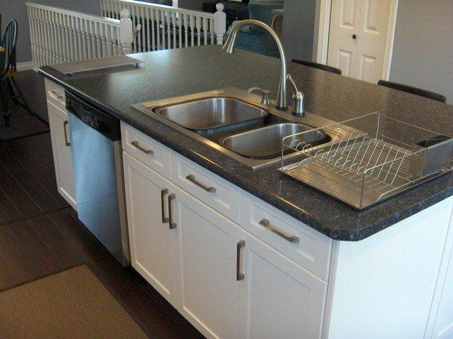 Photo 10: Photos: 34951 EXBURY AV in Abbotsford: Abbotsford East House for sale : MLS®# F1316185
