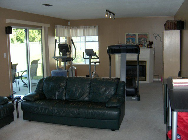 Photo 13: Photos: 34951 EXBURY AV in Abbotsford: Abbotsford East House for sale : MLS®# F1316185