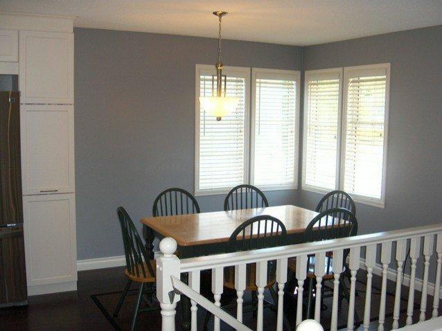 Photo 11: Photos: 34951 EXBURY AV in Abbotsford: Abbotsford East House for sale : MLS®# F1316185