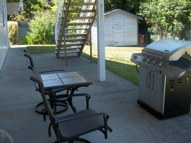 Photo 18: Photos: 34951 EXBURY AV in Abbotsford: Abbotsford East House for sale : MLS®# F1316185