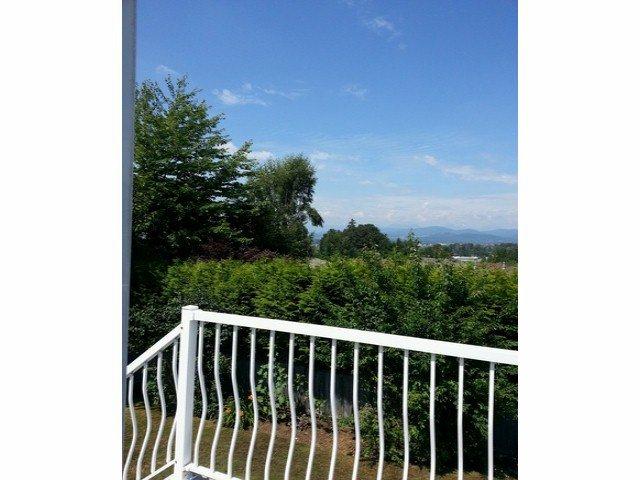 Photo 15: Photos: 34951 EXBURY AV in Abbotsford: Abbotsford East House for sale : MLS®# F1316185