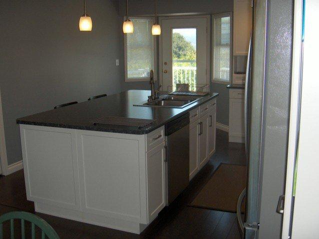 Photo 7: Photos: 34951 EXBURY AV in Abbotsford: Abbotsford East House for sale : MLS®# F1316185