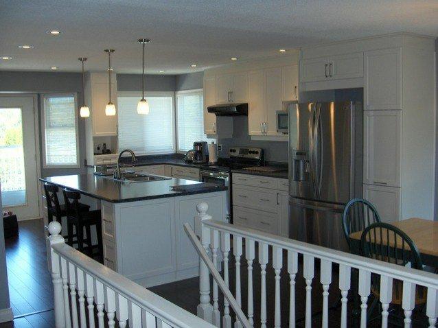 Photo 4: Photos: 34951 EXBURY AV in Abbotsford: Abbotsford East House for sale : MLS®# F1316185