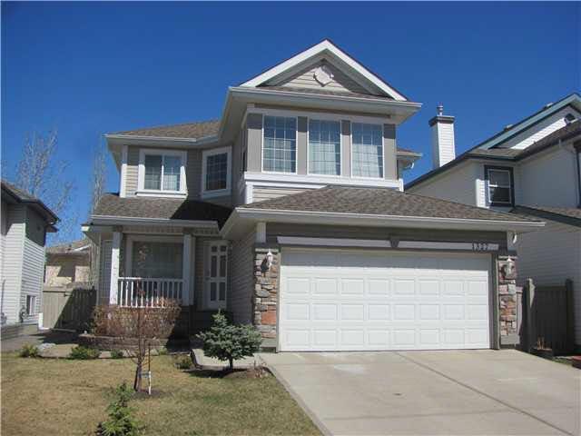 Main Photo: 1327 117 ST in Edmonton: Zone 16 House for sale : MLS®# E3336078