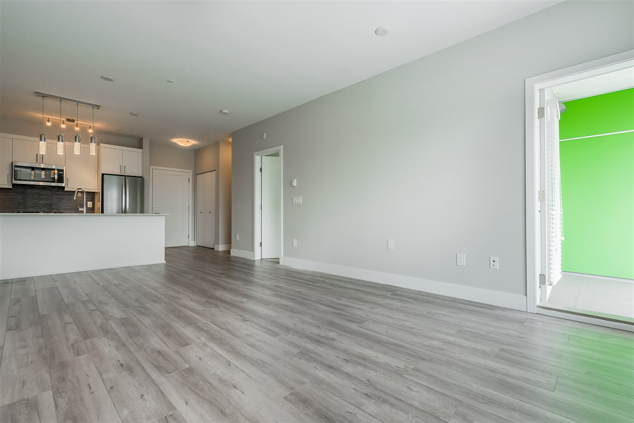 Photo 10: Photos: 408 9015 120 Street in Delta: Annieville Condo for sale (N. Delta)  : MLS®# R2420822