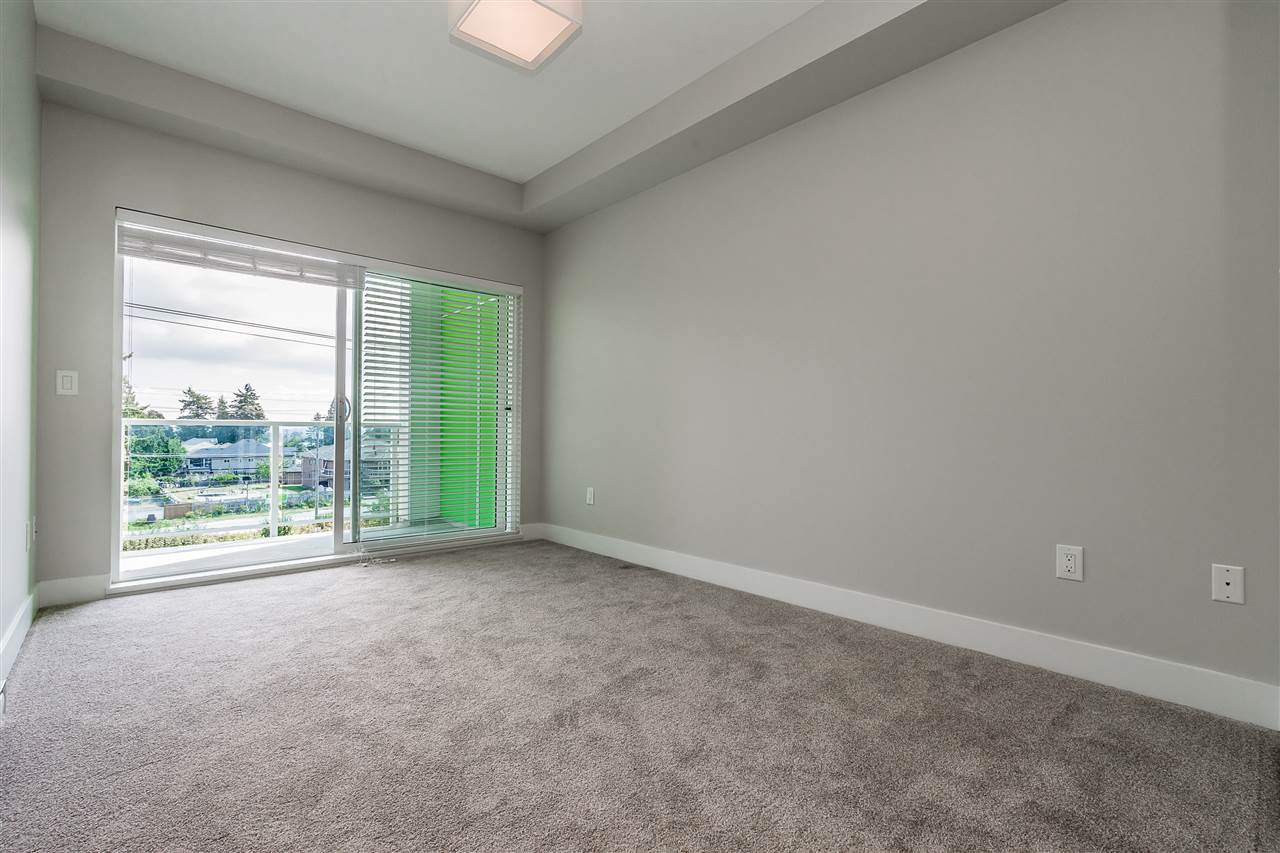 Photo 11: Photos: 408 9015 120 Street in Delta: Annieville Condo for sale (N. Delta)  : MLS®# R2420822