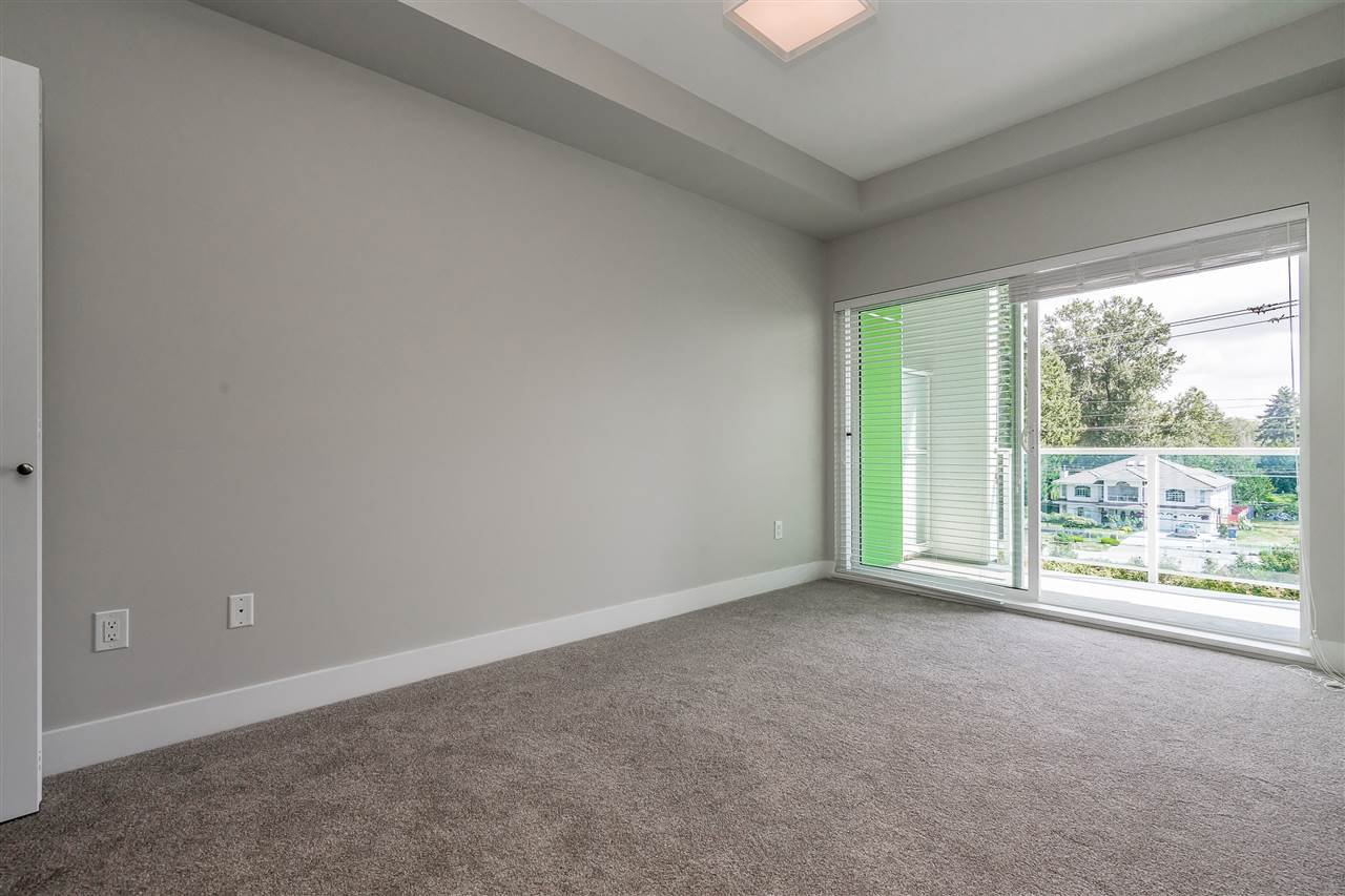 Photo 16: Photos: 408 9015 120 Street in Delta: Annieville Condo for sale (N. Delta)  : MLS®# R2420822