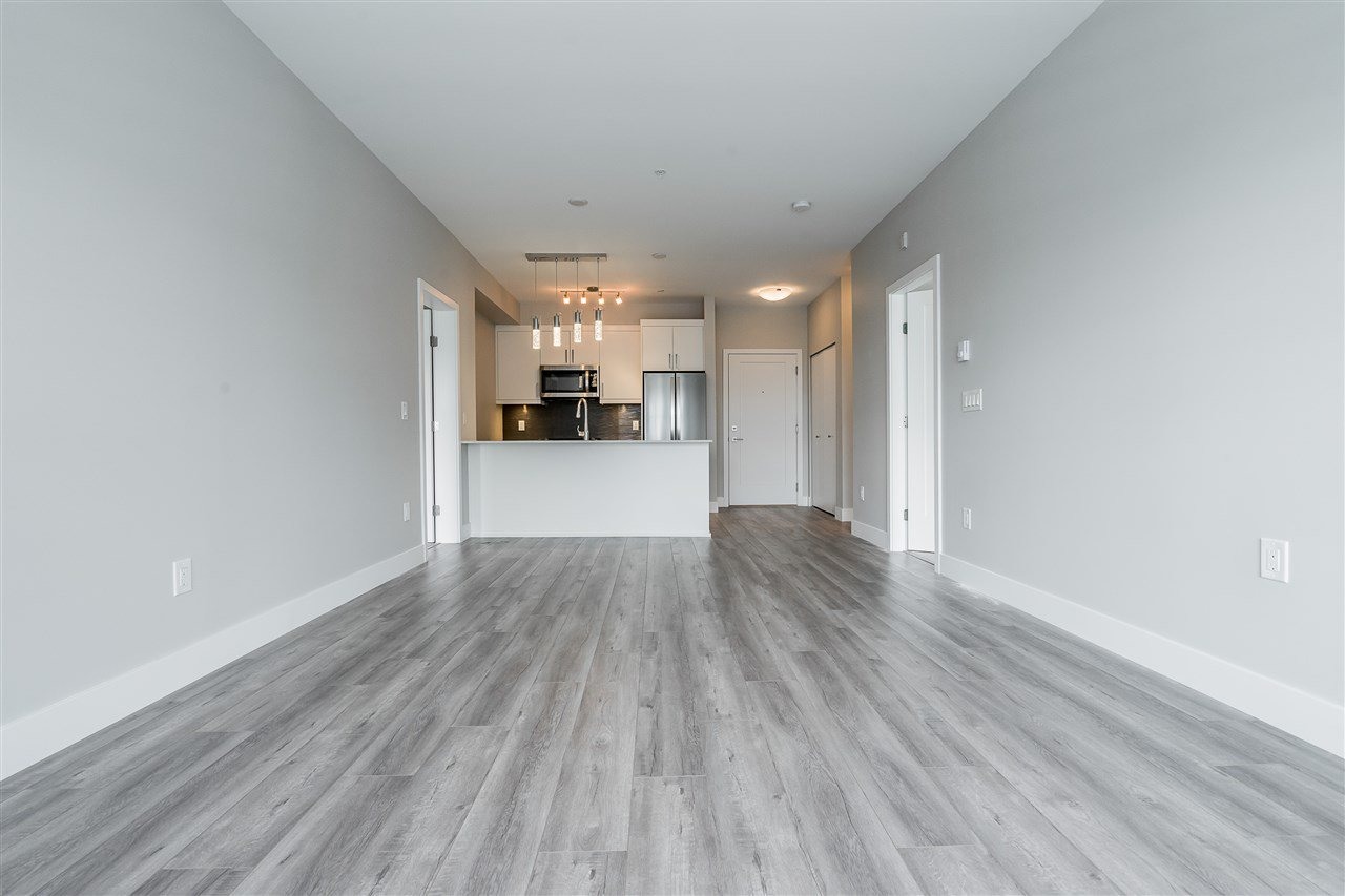 Photo 9: Photos: 408 9015 120 Street in Delta: Annieville Condo for sale (N. Delta)  : MLS®# R2420822