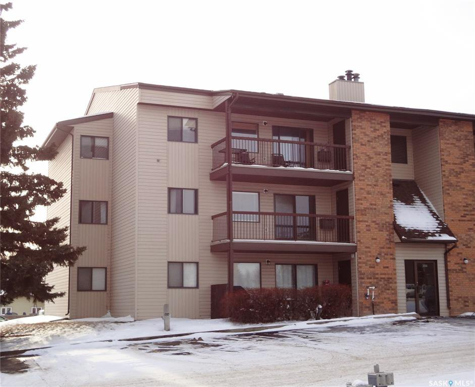 Photo 45: Photos: 204 355 Kingsmere Boulevard in Saskatoon: Lakeview SA Residential for sale : MLS®# SK799307