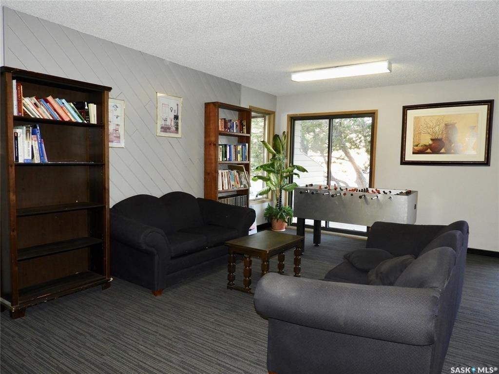 Photo 42: Photos: 204 355 Kingsmere Boulevard in Saskatoon: Lakeview SA Residential for sale : MLS®# SK799307