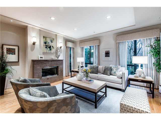 Main Photo: 1112 W 38TH AVENUE in : Shaughnessy House for sale : MLS®# V1101404