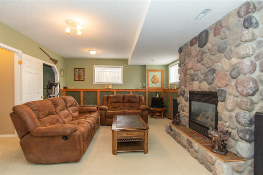 Photo 20: Photos: 32 Coverton Heights NE in Calgary: Coventry Hills Detached for sale : MLS®# A1046669
