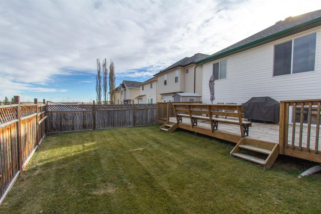 Photo 26: Photos: 32 Coverton Heights NE in Calgary: Coventry Hills Detached for sale : MLS®# A1046669