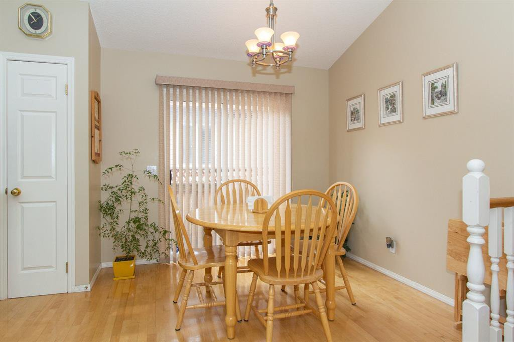 Photo 10: Photos: 32 Coverton Heights NE in Calgary: Coventry Hills Detached for sale : MLS®# A1046669