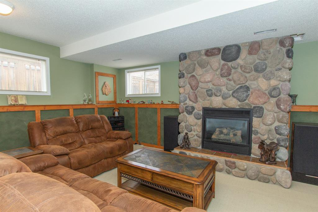 Photo 21: Photos: 32 Coverton Heights NE in Calgary: Coventry Hills Detached for sale : MLS®# A1046669