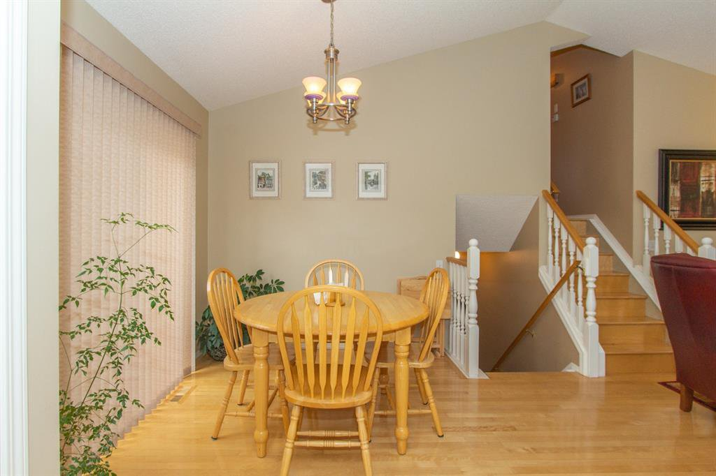 Photo 11: Photos: 32 Coverton Heights NE in Calgary: Coventry Hills Detached for sale : MLS®# A1046669