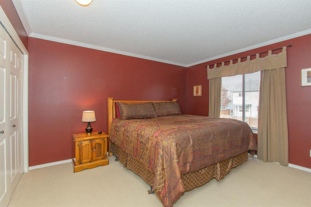 Photo 12: Photos: 32 Coverton Heights NE in Calgary: Coventry Hills Detached for sale : MLS®# A1046669
