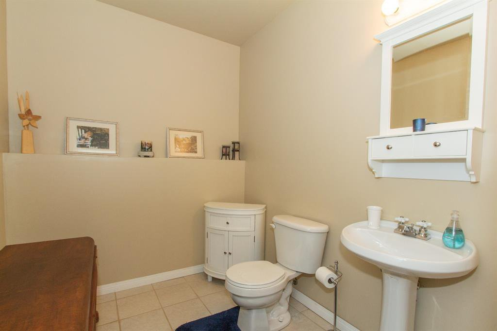 Photo 22: Photos: 32 Coverton Heights NE in Calgary: Coventry Hills Detached for sale : MLS®# A1046669