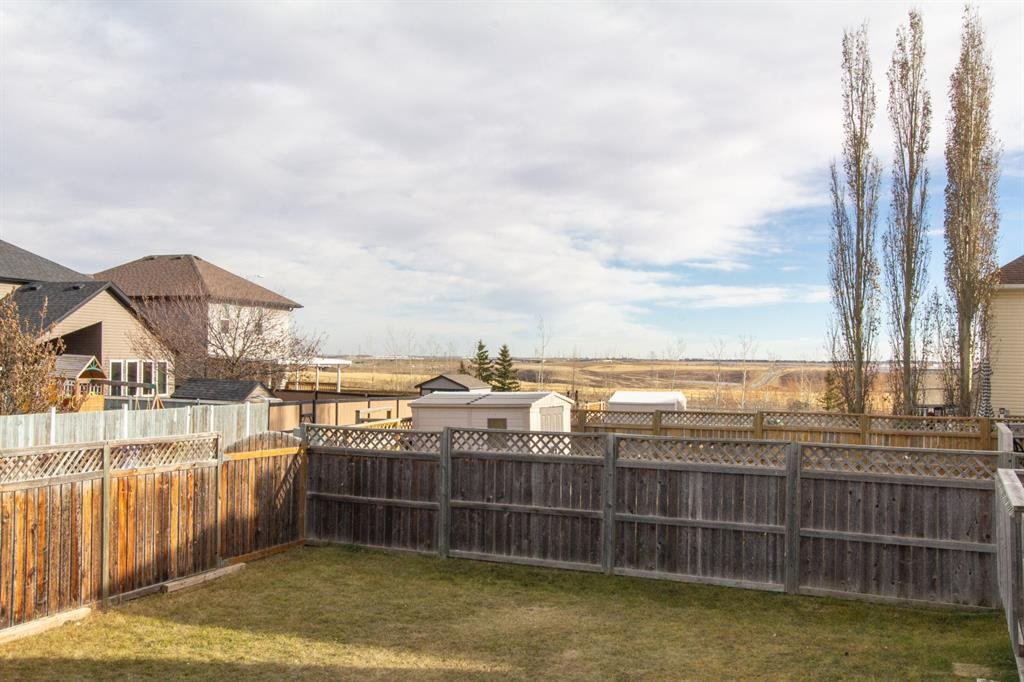 Photo 27: Photos: 32 Coverton Heights NE in Calgary: Coventry Hills Detached for sale : MLS®# A1046669