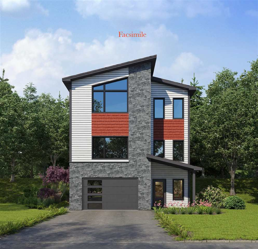 Main Photo: AD15 98 Angler Drive in Herring Cove: 8-Armdale/Purcell`s Cove/Herring Cove Residential for sale (Halifax-Dartmouth)  : MLS®# 202024603