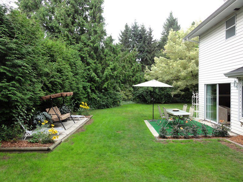 Photo 22: Photos: 20802 48TH Avenue in Langley: Langley City House for sale : MLS®# F1221385