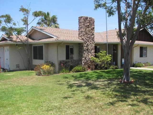 Main Photo: IMPERIAL BEACH Home for sale or rent : 3 bedrooms : 932 Ebony
