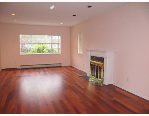 Photo 2: Photos: 195 W 20TH AV in : Cambie House for sale : MLS®# V797296