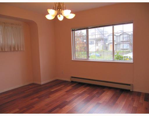 Photo 3: Photos: 195 W 20TH AV in : Cambie House for sale : MLS®# V797296