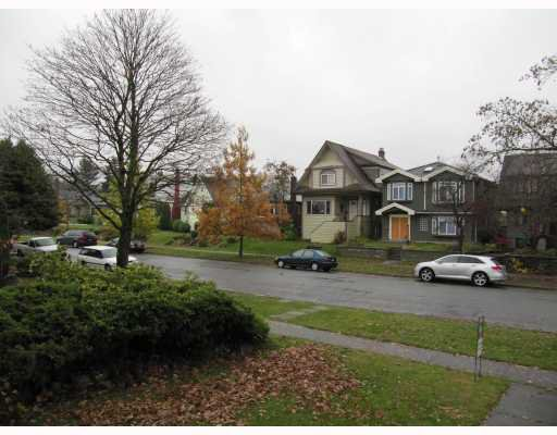 Photo 8: Photos: 195 W 20TH AV in : Cambie House for sale : MLS®# V797296