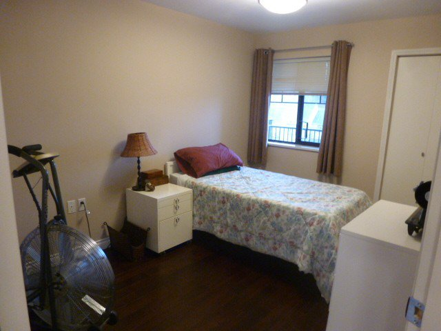 Photo 9: Photos: # 403 102 BEGIN ST in Coquitlam: Maillardville Condo for sale : MLS®# V1050414