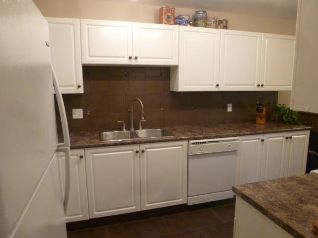 Photo 4: Photos: # 403 102 BEGIN ST in Coquitlam: Maillardville Condo for sale : MLS®# V1050414