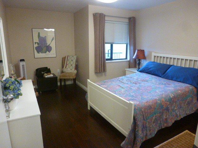 Photo 7: Photos: # 403 102 BEGIN ST in Coquitlam: Maillardville Condo for sale : MLS®# V1050414
