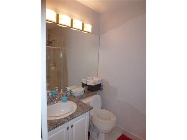 Photo 8: Photos: # 403 102 BEGIN ST in Coquitlam: Maillardville Condo for sale : MLS®# V1050414