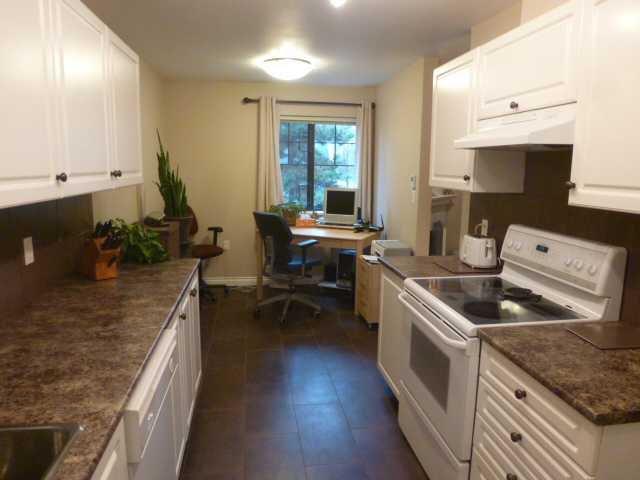 Photo 2: Photos: # 403 102 BEGIN ST in Coquitlam: Maillardville Condo for sale : MLS®# V1050414