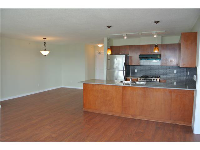 Photo 9: Photos: # 2806 4333 CENTRAL BV in Burnaby: Metrotown Condo for sale (Burnaby South)  : MLS®# V1064348