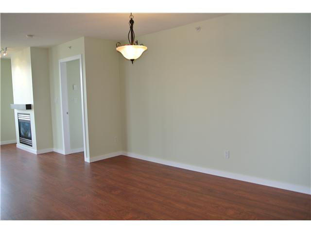 Photo 6: Photos: # 2806 4333 CENTRAL BV in Burnaby: Metrotown Condo for sale (Burnaby South)  : MLS®# V1064348