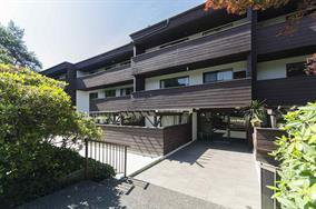 Main Photo: 209 341 W 3RD Street in North Vancouver: Lower Lonsdale Condo for sale : MLS®# R2074308