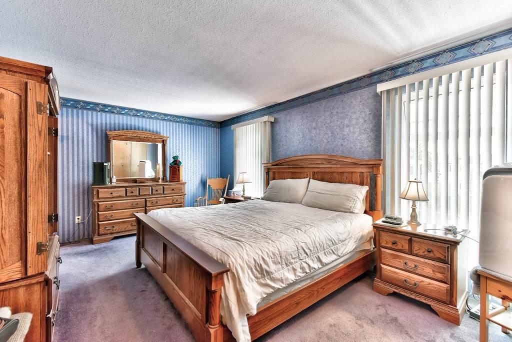 Photo 19: Photos: 4715 CEDAR TREE LANE in Delta: Delta Manor House for sale (Ladner)  : MLS®# R2234404