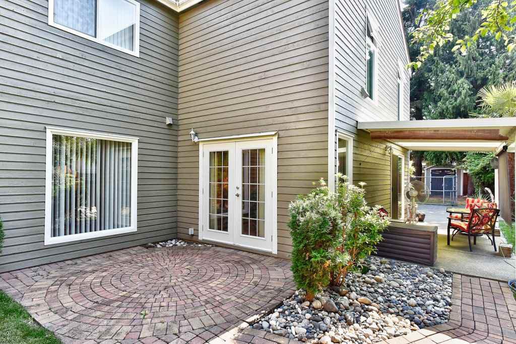 Photo 7: Photos: 4715 CEDAR TREE LANE in Delta: Delta Manor House for sale (Ladner)  : MLS®# R2234404