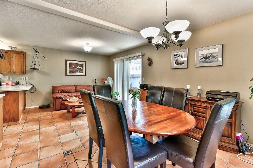 Photo 16: Photos: 4715 CEDAR TREE LANE in Delta: Delta Manor House for sale (Ladner)  : MLS®# R2234404