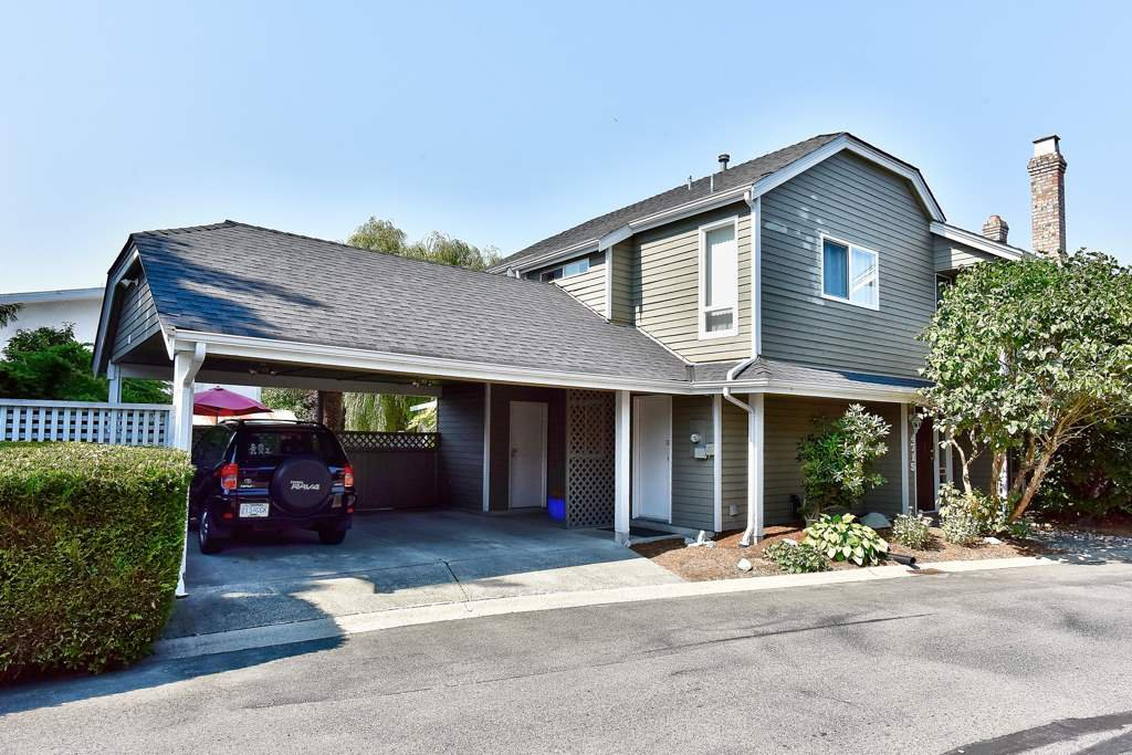 Photo 8: Photos: 4715 CEDAR TREE LANE in Delta: Delta Manor House for sale (Ladner)  : MLS®# R2234404