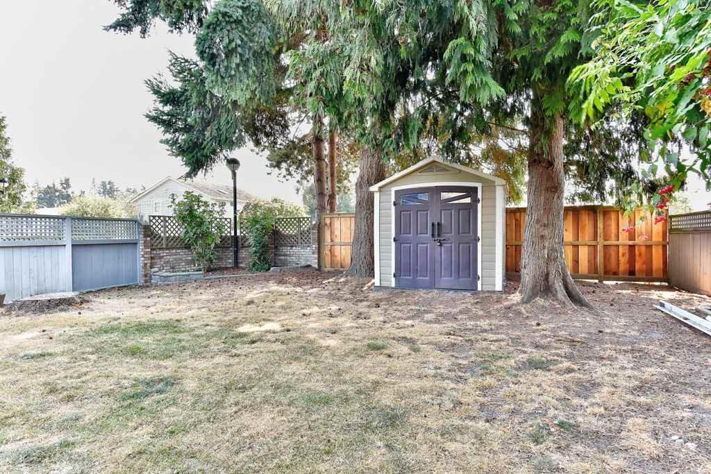 Photo 2: Photos: 4715 CEDAR TREE LANE in Delta: Delta Manor House for sale (Ladner)  : MLS®# R2234404