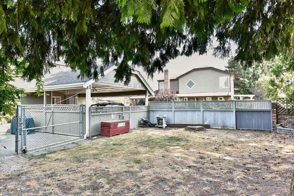 Photo 4: Photos: 4715 CEDAR TREE LANE in Delta: Delta Manor House for sale (Ladner)  : MLS®# R2234404