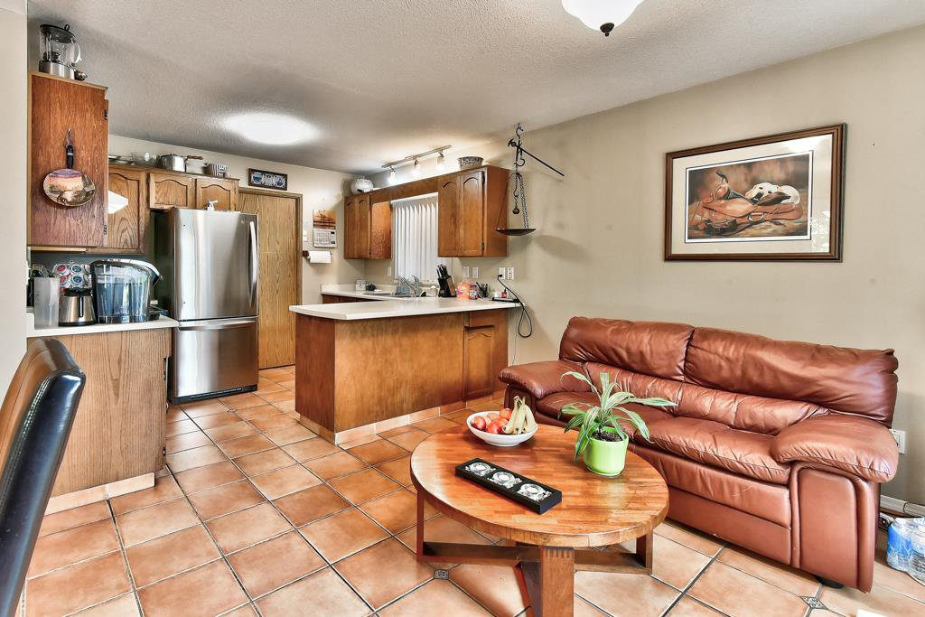 Photo 15: Photos: 4715 CEDAR TREE LANE in Delta: Delta Manor House for sale (Ladner)  : MLS®# R2234404