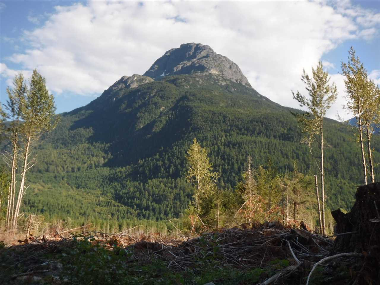 Photo 16: Photos: 3975 EAST HAMMER Road in Bella Coola: Bella Coola/Hagensborg Land for sale (Williams Lake (Zone 27))  : MLS®# R2483527