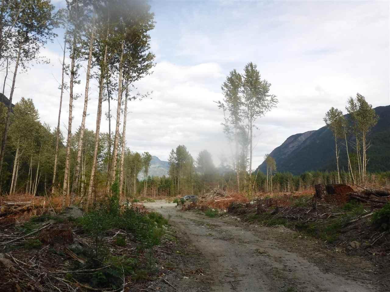 Photo 5: Photos: 3975 EAST HAMMER Road in Bella Coola: Bella Coola/Hagensborg Land for sale (Williams Lake (Zone 27))  : MLS®# R2483527