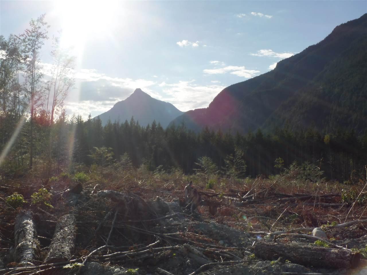 Photo 9: Photos: 3975 EAST HAMMER Road in Bella Coola: Bella Coola/Hagensborg Land for sale (Williams Lake (Zone 27))  : MLS®# R2483527